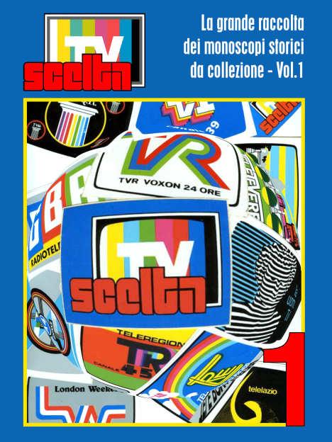 SCELTA TV